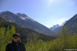 Joann with valley in Skagway in the background.jpg