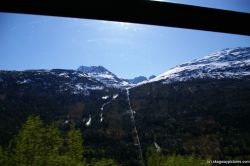 Water pipe in Skagway Alaska.jpg