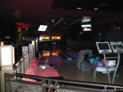 NCL Pearl bowling alley at night.jpg