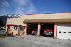 Skagway fire station.jpg