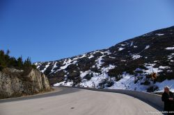 Skagway mountain road 2.jpg