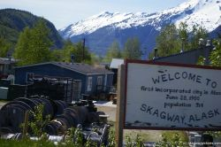 Skagway Welcome Sign.jpg