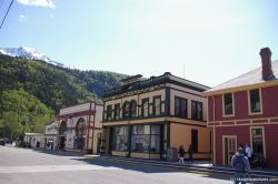 Stores and shops of Skagway 6.jpg
