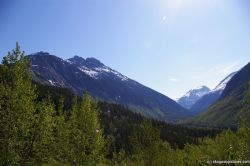 Valley in Skagway.jpg