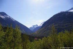 Valley in Skagway Alaska.jpg