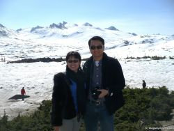 David and Joann at the Tormented Valley in Skagway Alaska.jpg